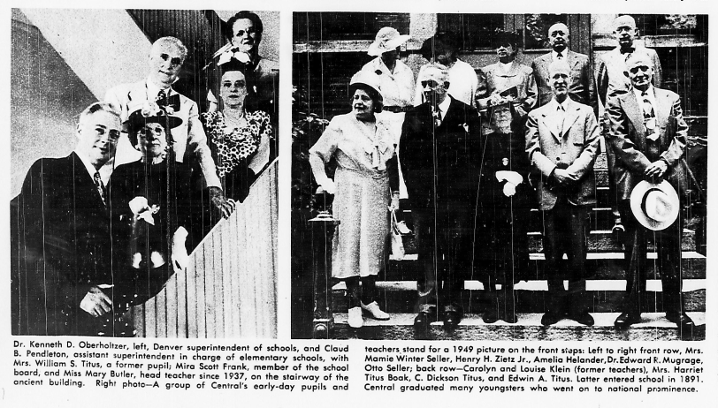 Farewell Central Image 3 1949 Sept 4 Mag Sec p3