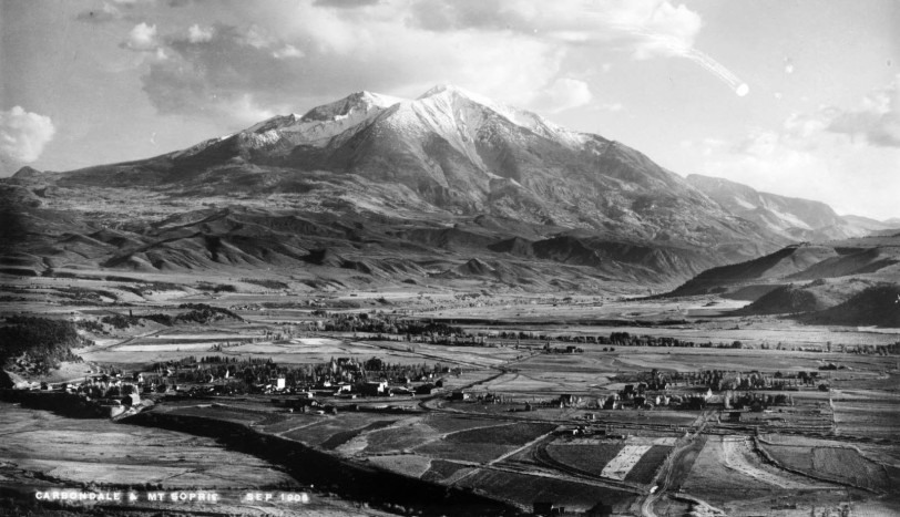 carbondale-and-mt-sopris-sept-1906