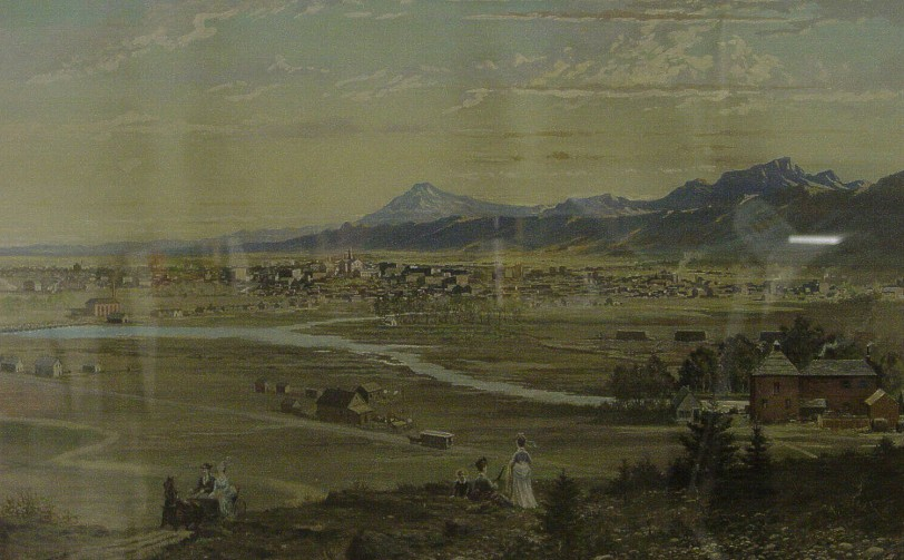 denver-from-highlands-art-original-1874