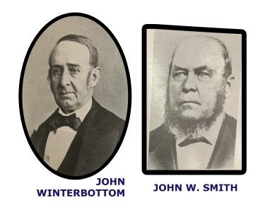 winterbottom-smith-portraits