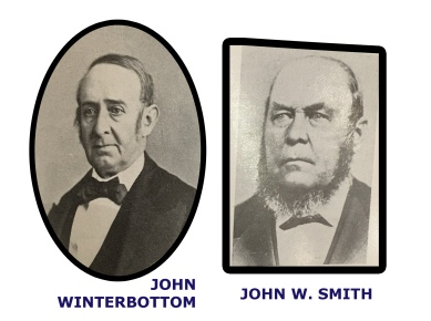 winterbottom-smith-portraits